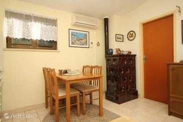 Dining room    - A-4377-a