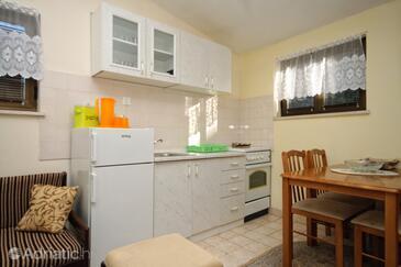 Kitchen    - A-4377-a
