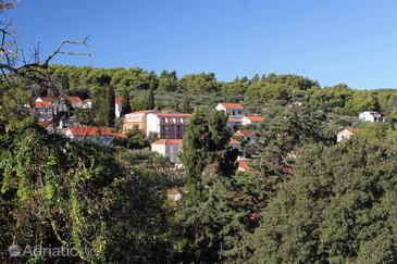 Terrace   view  - A-4377-a