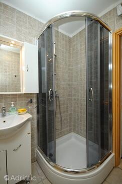 Bathroom    - A-4377-b