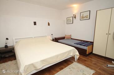 Bedroom    - A-4377-b