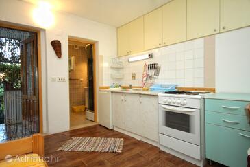 Kitchen    - A-4377-b