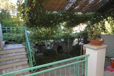 Terrace   view  - A-4377-b