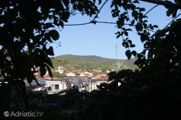 Terrace 2  view  - A-4377-b