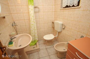 Bathroom    - AS-4377-b