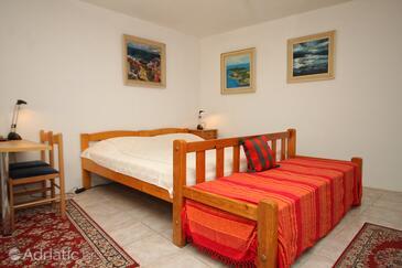 Bedroom    - AS-4377-b