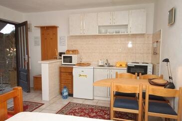 Kitchen    - AS-4377-b