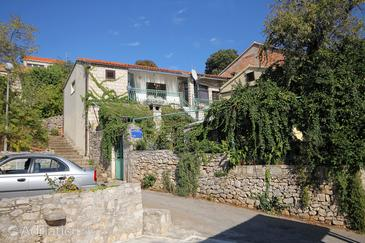 Lumbarda, Korčula, Property 4377 - Apartments near sea with sandy beach.