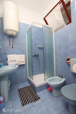 Koupelna    - A-438-a