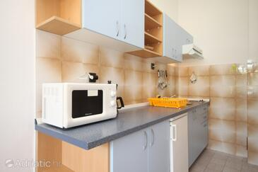 Kuchyně    - A-438-a