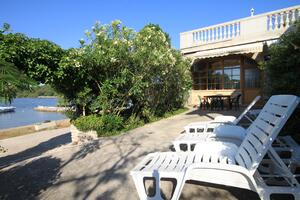 Apartments by the sea Veli Rat, Dugi otok - 438