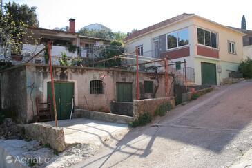 Račišće, Korčula, Property 4380 - Apartments by the sea.