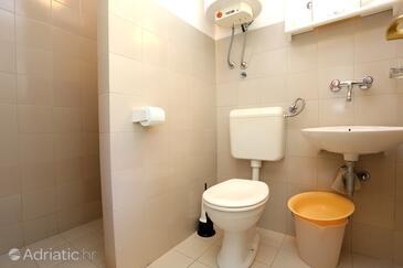 Bathroom    - AS-4385-a