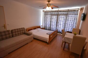 Bedroom    - AS-4385-a