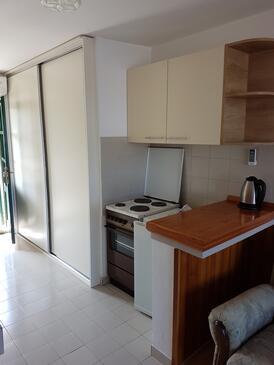Kitchen    - AS-4385-a