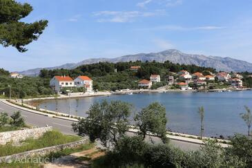 Terrace   view  - AS-4385-a