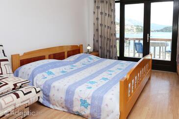 Bedroom    - AS-4385-b