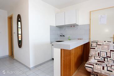 Kitchen    - AS-4385-b