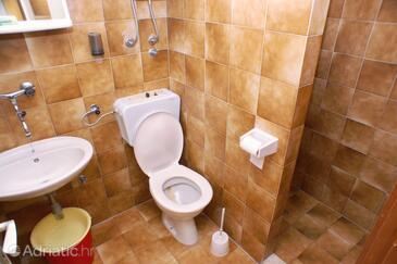 Bathroom    - AS-4385-d
