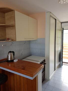 Kitchen    - AS-4385-d