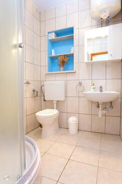 Bathroom    - A-4393-c