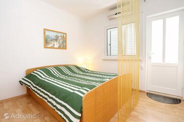 Bedroom    - A-4393-c