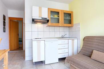Kitchen    - A-4393-c