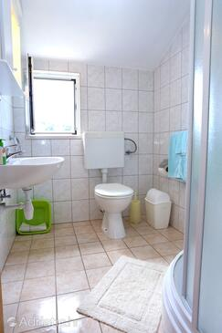 Bathroom    - A-4393-d