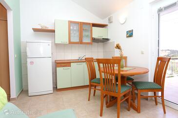 Kitchen    - A-4393-d