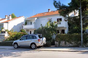 Korčula, Korčula, Property 4399 - Apartments and Rooms with sandy beach.