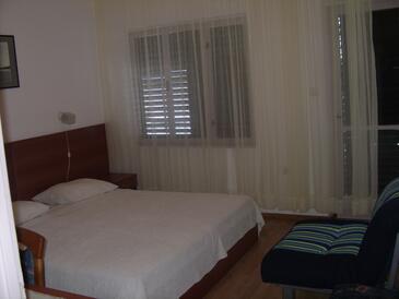 Luka, Bedroom in the room, dopusteni kucni ljubimci i WIFI.