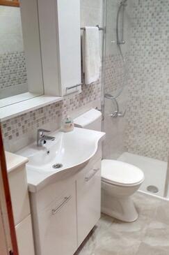 Bathroom    - A-4401-b