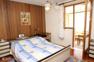 Bedroom    - A-4401-b