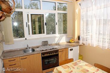 Kitchen    - A-4401-b
