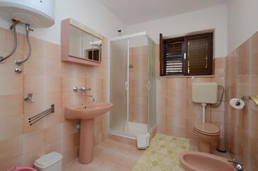 Bathroom    - A-4402-a