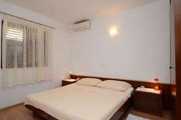 Bedroom    - A-4402-a