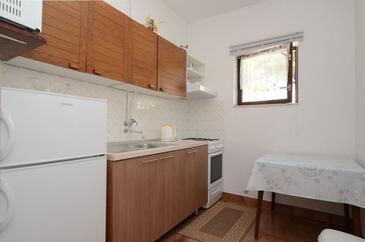 Kitchen    - A-4402-a