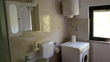 Bathroom    - A-4404-a