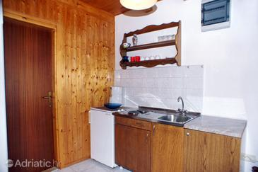 Kitchen    - A-4404-a