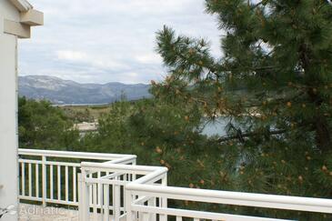 Terrace   view  - A-4404-a