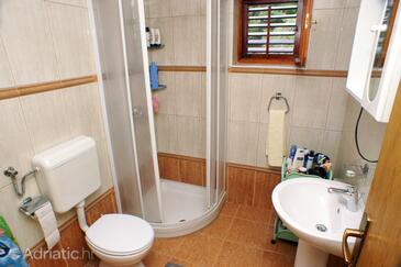 Bathroom    - A-4404-b