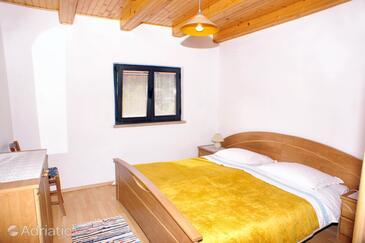 Bedroom    - A-4404-b