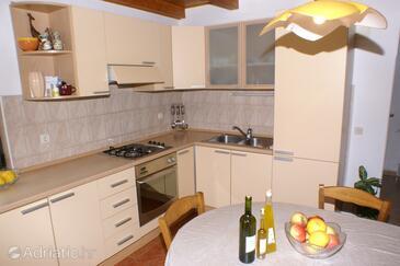 Kitchen    - A-4404-b