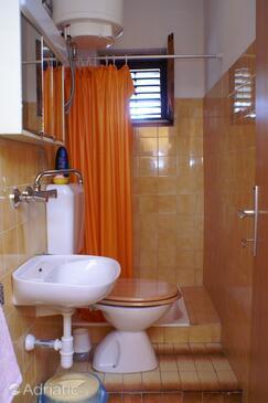 Bathroom    - A-4404-c