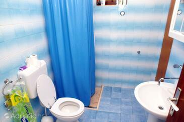 Bathroom 2   - A-4404-c