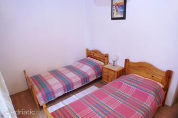Bedroom    - A-4404-c