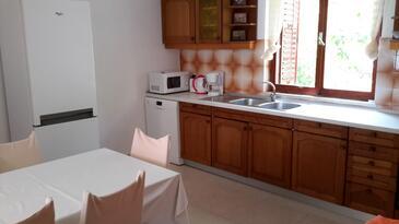 Kitchen    - A-4404-c