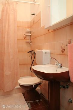 Bathroom 2   - A-4407-a