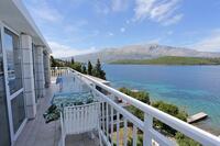 Apartmány u moře Korčula - 4407