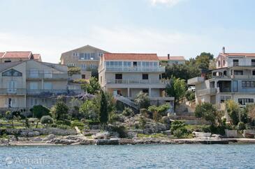 Korčula, Korčula, Объект 4407 - Апартаменты вблизи моря.
